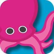 GreenScreen App by Doink