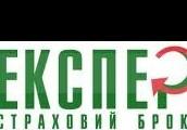 На ринку з 2001 року і є найбільшим страховим брокером у Західній Україні.