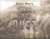 Two stories, same Dust Bowl