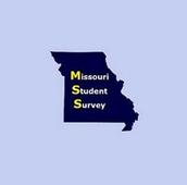 MO Student Survey
