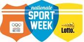 De Nationale Sportweek