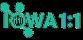 Iowa 1:1 Institute