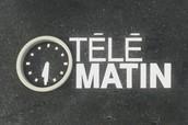 """Viadeo sur France 2 : """"Viadeo, le réseau social made in France"""""""