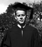 Kennedy's Life prior to Presidency