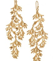 Grace Earrings