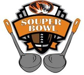 "People Helping People ""Souper Bowl"" Event"