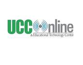 UCCOnline team
