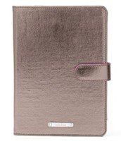 Chelsea Mini iPad Case