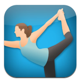 Pocket Yoga (€2.99)