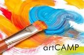 Bob Grayson Art Studios