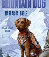 Mountain Dog (sold out)