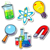 Science Materials Feedback