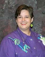 Susie Tiggs, M.Ed.