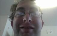 Hi I am Seth