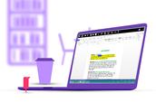 Read&Write for Chrome