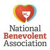 National Benevolent Association to Host Three Webinars on Mass Incarceration