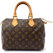 Some Basic Selection Strategies For LV Damier Hand bags