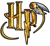 MERMS Harry Potter Cooking Class: Tuesday, June 2