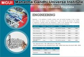 Best Engineering College Lucknow
