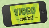 Sweeny Video Contest!