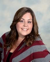 Jessica Arciniega-Assistant Principal (1074)