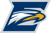 Emory Athletics