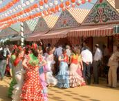 Feria Oramena