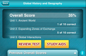 Prentice Hall Brief Review of Global History & Geography