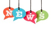 Check it out! WLE MORNING NEWS