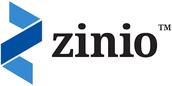 Zinio - emagazines