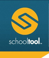 SchoolTool Student Portal Now Available To All Jr/Sr High Students