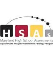 HSA Resources