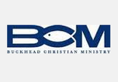 about       Buckhead Christian Ministry