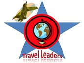 We Are Travel Leaders!