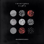 """""""Stressed Out"""" by Twenty One Pilots"""