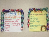 Terrific Third Grade