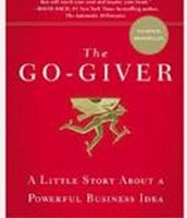 The Go-Giver Workshop