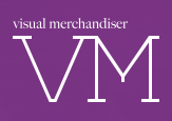 Visual Merchandising Company