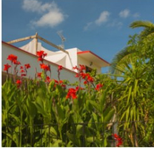 Casa Sol de Ibiza