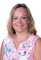 Sally Baines