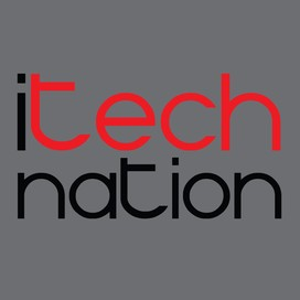 iTech Nation profile pic