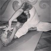¿ Que es Hatha Yoga?