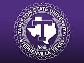 Future school: Tarelton State University