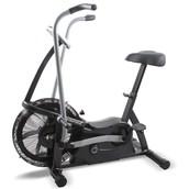 CB1 Exercise Bike