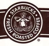 The original logo