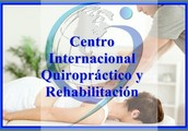 Centro Internacional Quiropráctico y Rehabilitación