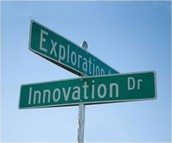 Innovation as an Aspiration