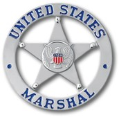 US Marshal Service/Federal Courthouse