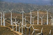What are Windmills?