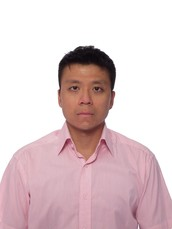 Bean Yip: Senior Consultant